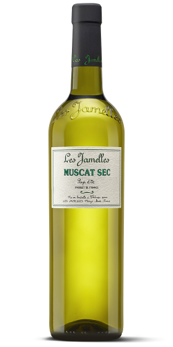 Muscat Sec