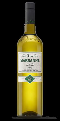 Marsanne