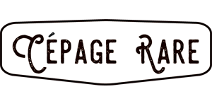 Ranges : Cépage Rare