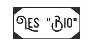 Gammes : Bio