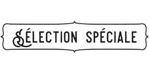 Ranges : Sélection Spéciale