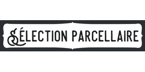 Ranges : Sélection Parcellaire